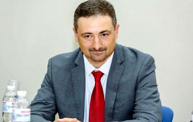"""Фото: """"Укрпошта"""" не втрачає надію надавати банківські послуги населенню"""