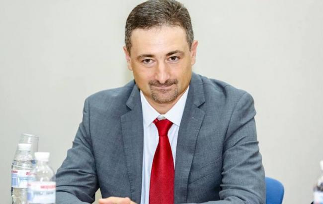 Фото: Игорь Смелянский