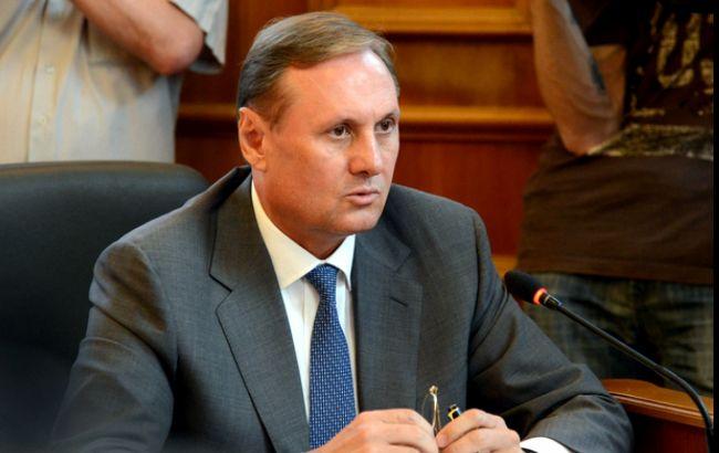Суд продлил Ефремову срок содержания под залогом до 1 августа