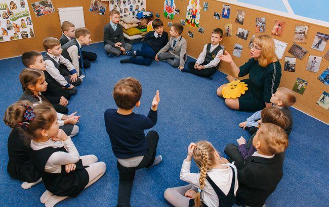 В українських школах змінять стандарт базової освіти: усі подробиці