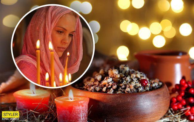 Праздник 13 января: традиции, приметы и запреты дня