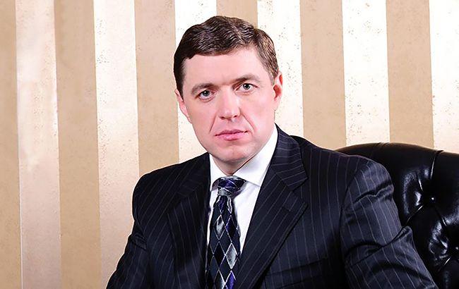 Екс-нардепу Дубовому по справі Труханового обрали запобіжний захід