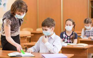 С 11 мая в Днепре школы и детские сады будут работать в обычном режиме