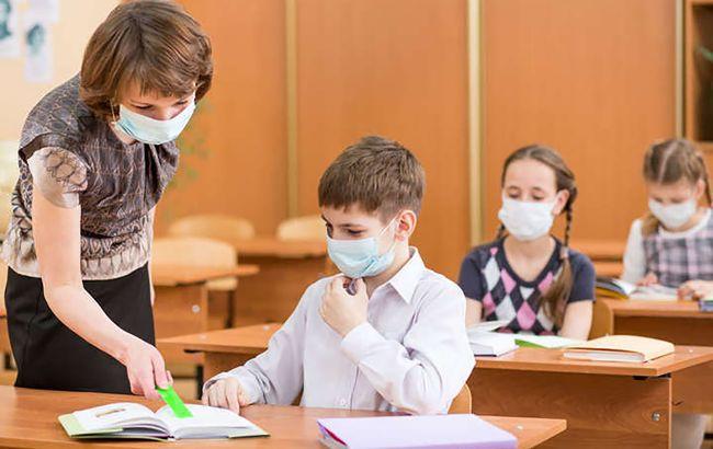 Уроки карантина: как будут работать школы в новом учебном году