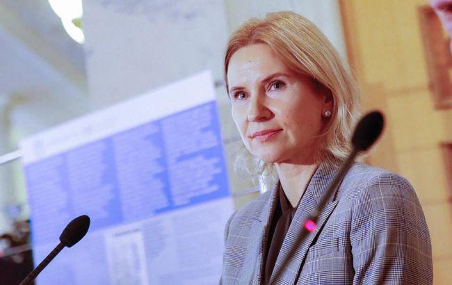 Рада завтра розгляне відстрочку касових апаратів для ФОП