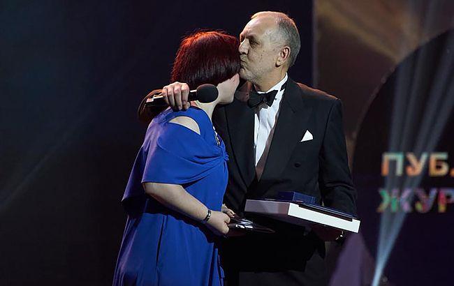 Шевченківська премія 2020: хто отримав престижну нагороду