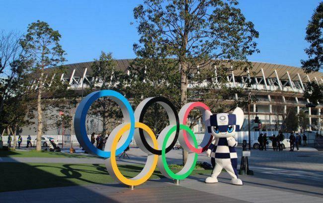 МОК разрешил заменить гимн России на Олимпиадах в Токио и Пекине на музыку Чайковского