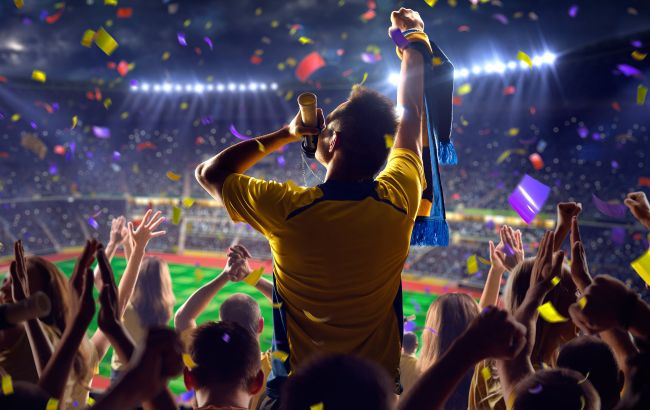 Украина - Англия: комментатор дал прогноз на важнейший матч Евро 2020