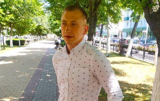 Шишов займався верифікацією співробітників КДБ Білорусі, - NEXTA