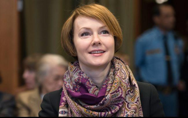 Зеленський та Трамп у Польщі підпишуть ряд документів, - МЗС