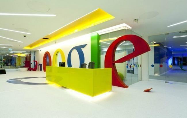 Фото:Google придбав навчальну платформу Qwiklabs