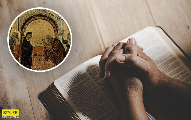 Сретение Господне: что обязательно нужно сделать