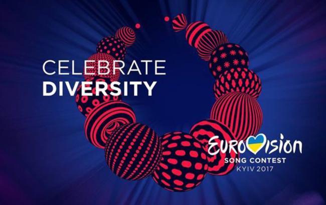 Российские СМИ в очередной раз распространили фейки о Евровидении 2017