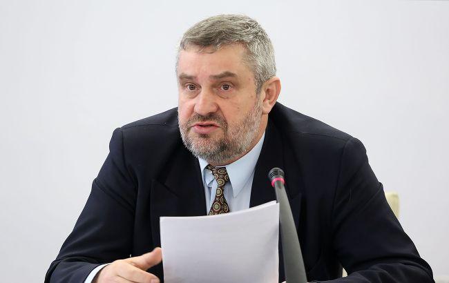 Польща спростила в'їзд сезонним працівникам з України на період карантину