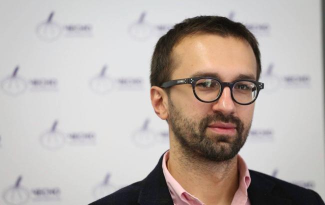 """Нардеп: переговори по Кабміну зайшли в """"глухий кут"""""""