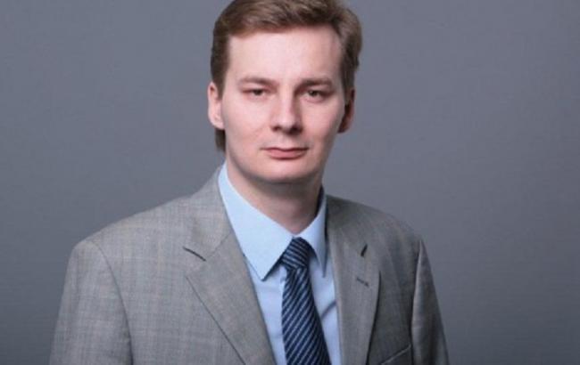 """""""Оппоблок"""" оскаржив у Конституційному суді перевибори у Кривому Розі"""