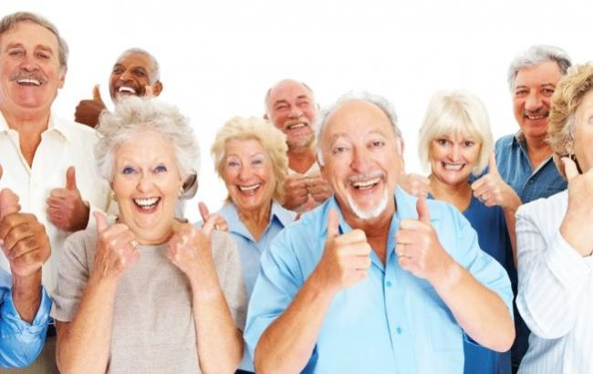 Исследование показало, что лекарство от астмы улучшает работу мозга стариков