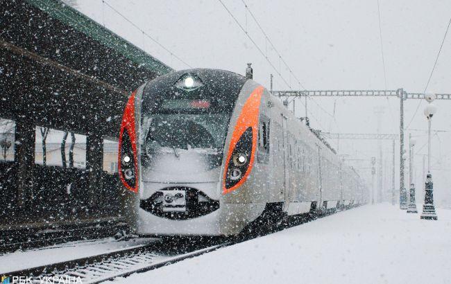Недешевые путешествия: как повысятся цены на проезд в 2021 году в Украине