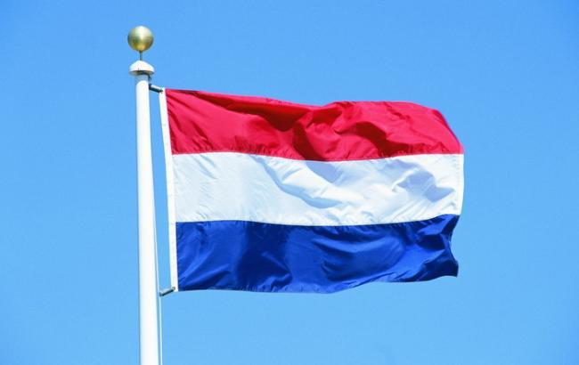 Сенат Нидерландов определил дату дебатов обассоциации Украина— ЕС
