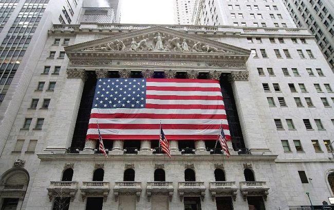США розширили антиросійський санкційний список