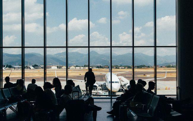 Швейцария открывает границы для туристов из Европы: Украины среди них нет