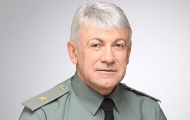 Прокуратура вимагатиме довічне для організаторів теракту в Харкові, - СБУ