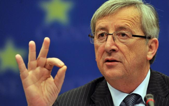 Єврокомісія виділить 110 млн євро для підтримки малого та середнього бізнесу в Україні