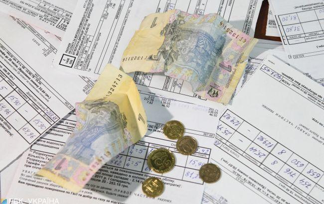Люди не платитимуть: експерт передрік колапс в Україні через борги за комуналку