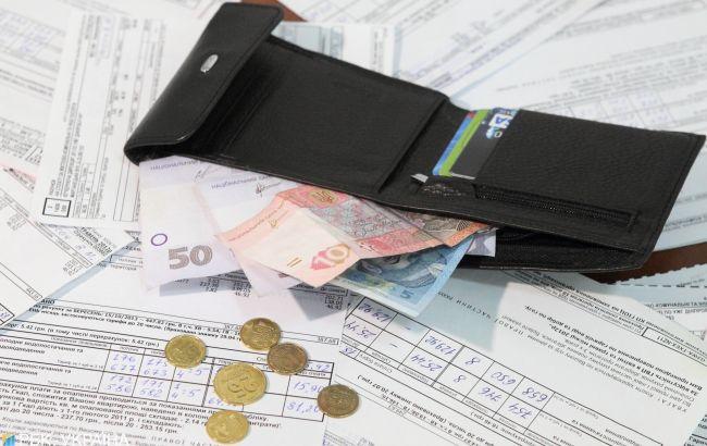Украинцы снова будут платить рыночную цену газа с 1 мая