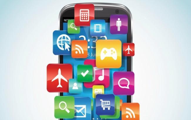 Фото: более 75 млн iPhone и iPad заражены рекламным ПО