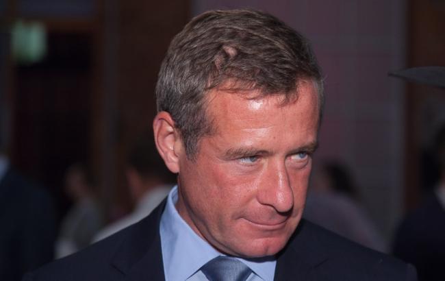 Григорий Березкин подтвердил планы приобрести  РБК