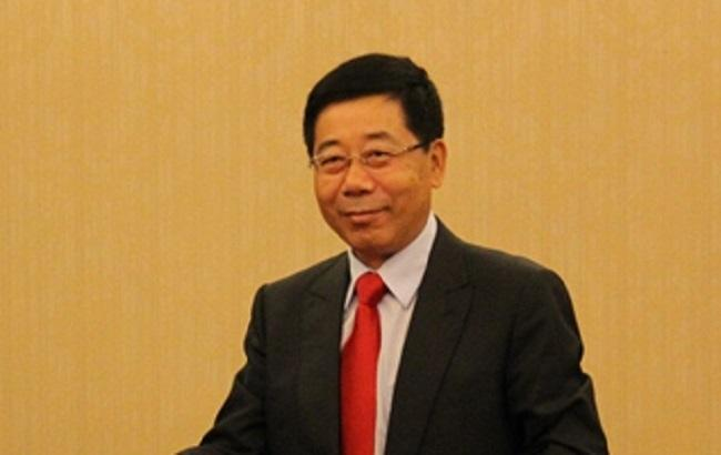 Министр образования Китая посетит Украину для расширения сотрудничества между странами