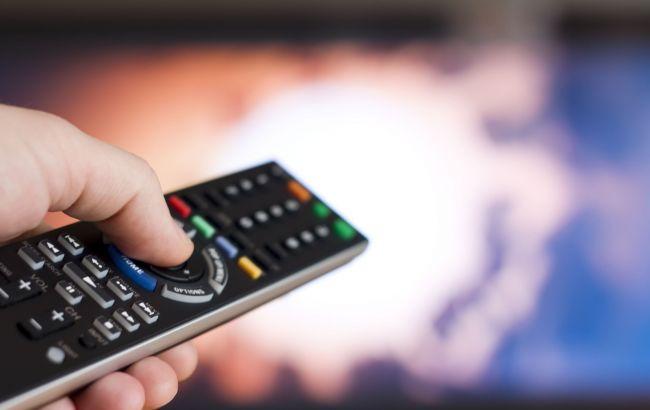 75% граждан России доверяют информации центральных телеканалов