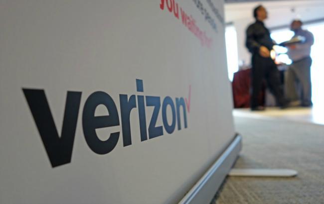 Verizon реализует свои дата-центры за3,6 млрд долларов