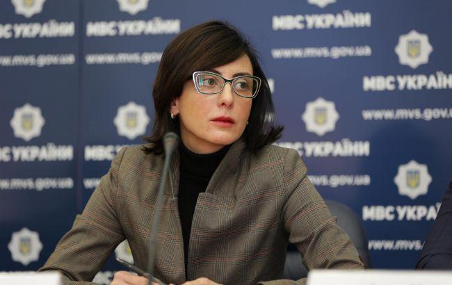На Марші Рівності зафіксовано 10 адміністративних порушень, - Деканоїдзе