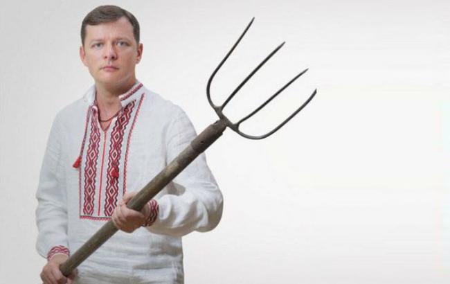 Порошенко подписал Закон о внесении изменений в Налоговый кодекс относительно улучшения инвестиционного климата в Украине - Цензор.НЕТ 8127