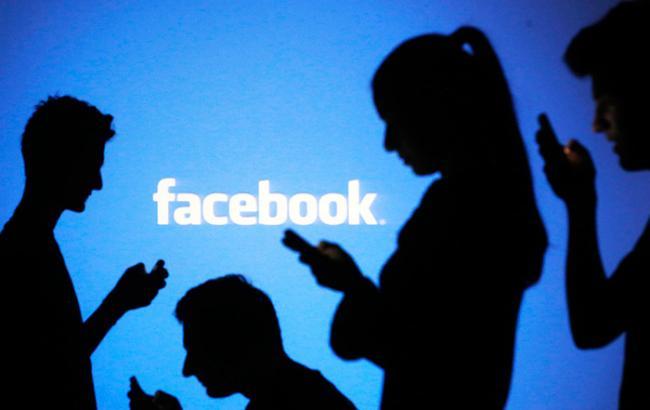 Facebook начал использовать искусственный интеллект для выявления склонных к суициду пользователей