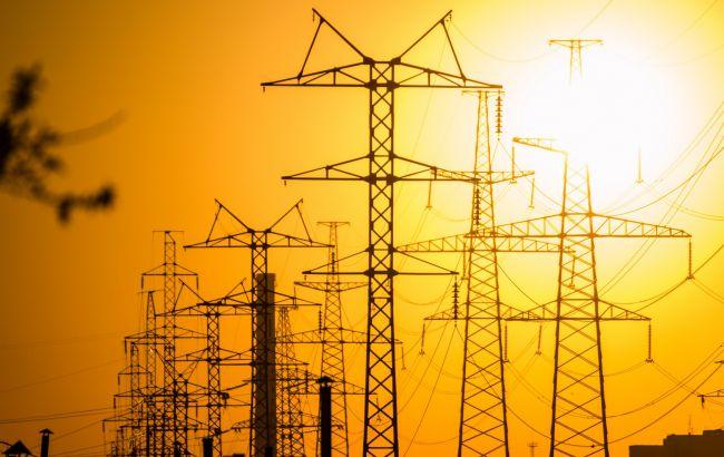 Прогнозний баланс електроенергії в 2016 може бути переглянутий через рішення по Криму