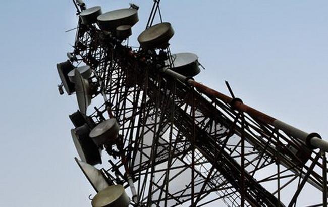 Фото: НКРСИ утвердила финплан Украинского государственного центра радиочастот