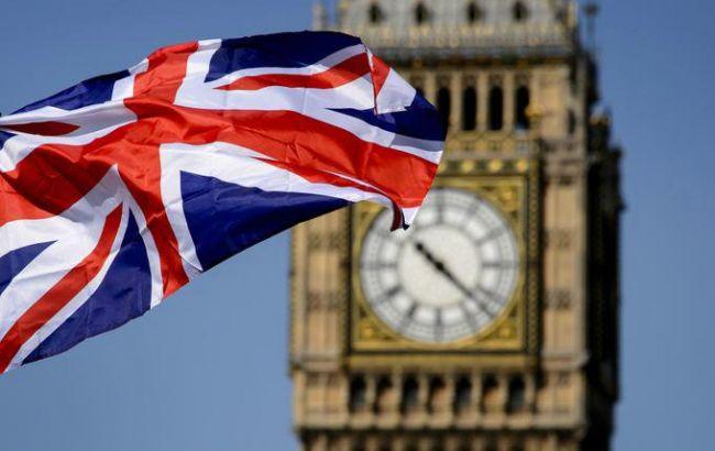 Фото: Великобритания выбыла из топ-5 привлекательных для инвесторов стра