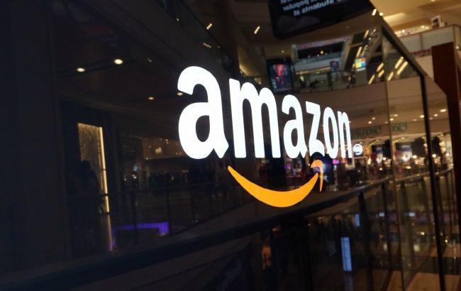 Фото: Amazon открыл магазин без кассиров