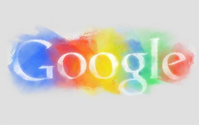 Фото: Google представил новые инструменты для дизайнеров