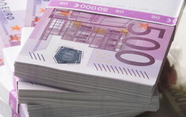 Фото: ЕС выделил 54 млн евро для Украины