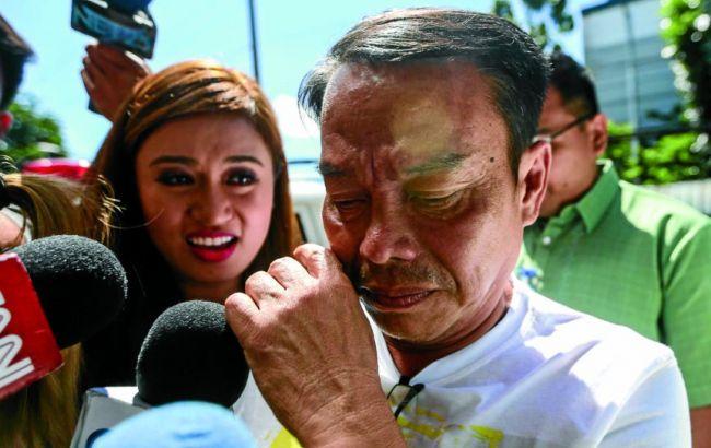 У Філіппінах загинув другий за тиждень мер