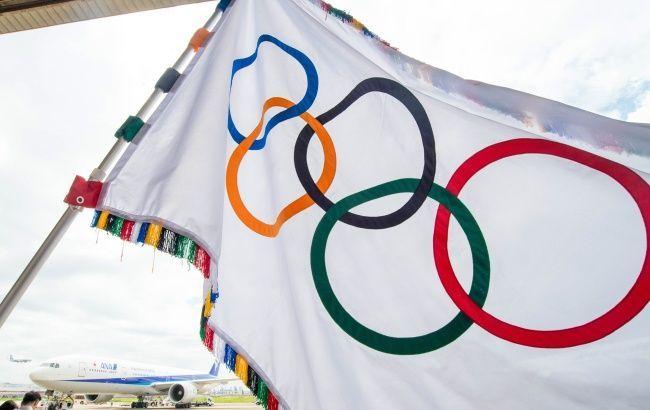 Олімпійські ігри 2020 перенесли через коронавірус