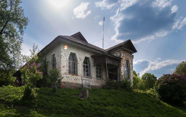 Уникальное наследие: в Украине появляются необычные маршруты для туристов