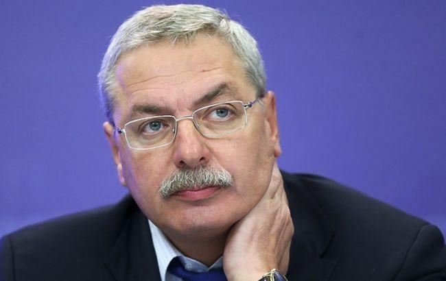У Росії назвали умови контракту на транзит газу по Україні