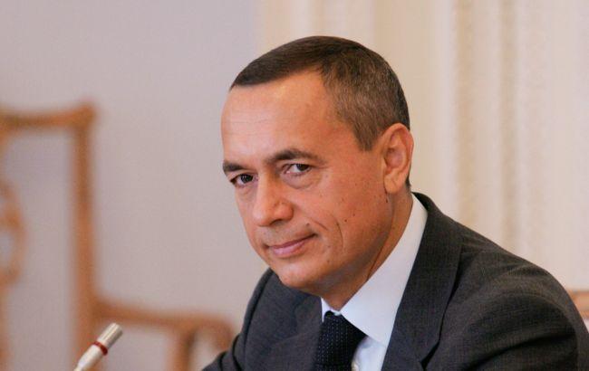 У Мартыненко обвинили Сытника в превышении полномочий