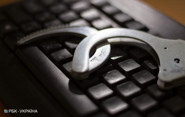 """""""За анекдот во """"ВКонтакте"""": в сети шокированы использованием в РФ карательной психиатрии в политических целях"""