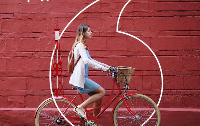 Vodafone запустил 4G в Луцке и Чернигове в диапазоне 1,8 ГГц